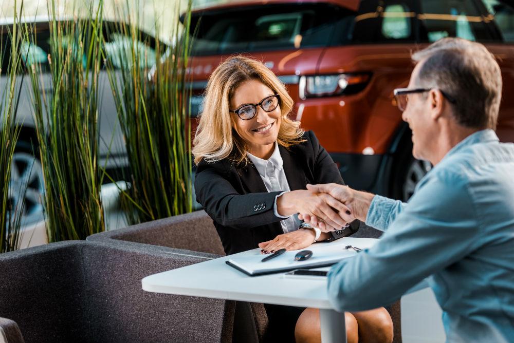 qué es y cómo funciona un crédito automotriz descubre más aquí