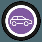 antiguedad_de_auto