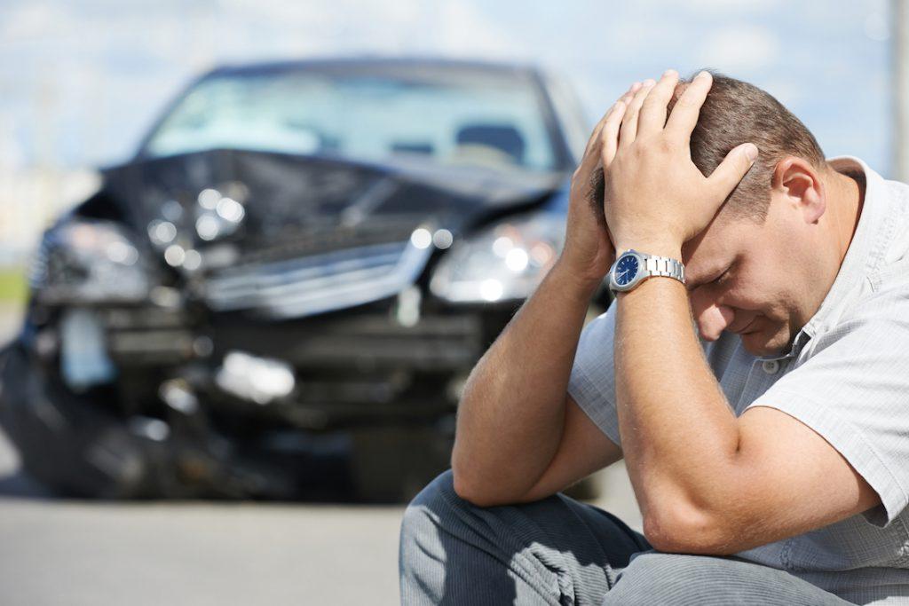 Seguro de responsabilidad civil una herramienta indispensable para el conductor