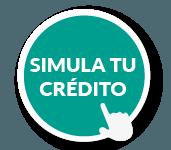 autos a crédito de forma fácil y segura
