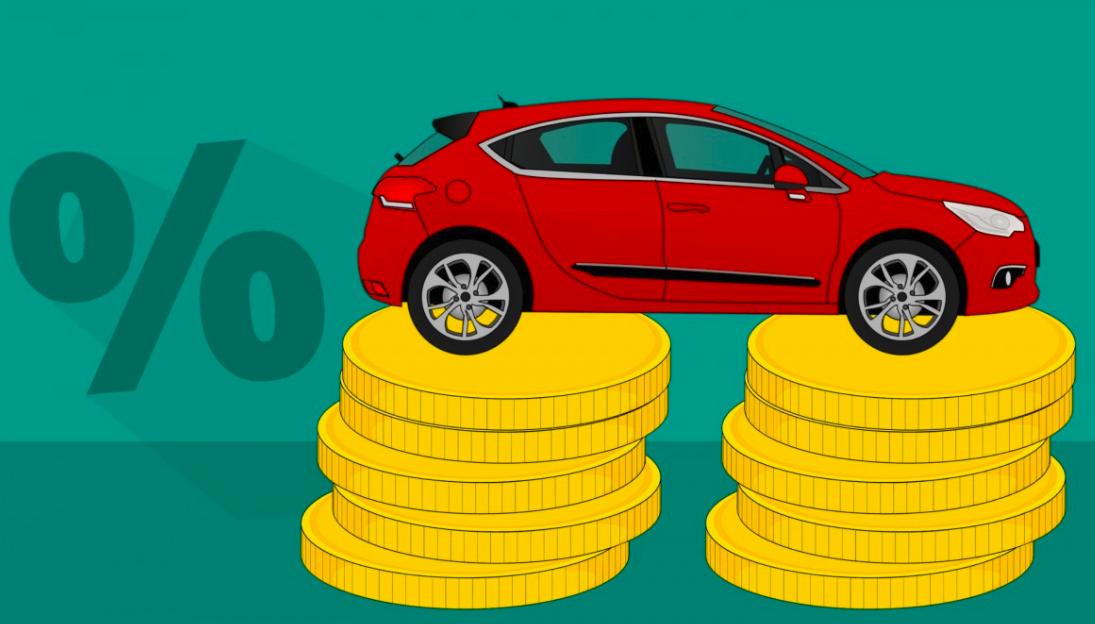 el auto que quieres con el credito de motorfy
